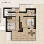 E First Floor